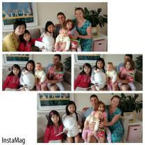 IMG_5019