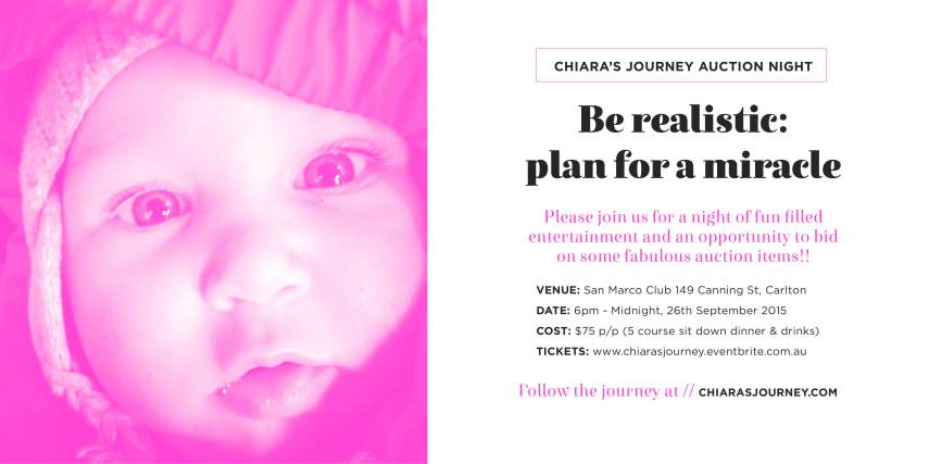 Chiara invite_neon_FA